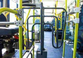 Pacientes com câncer perdem gratuidade em ônibus intermunicipal na Paraíba