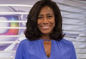 Gloria Maria é processada pela Prefeitura do Rio por dívida de imóvel