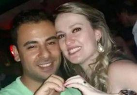 Juíza manda soltar homem que matou mulher por causa de futebol