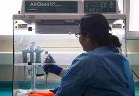Número de casos suspeitos de coronavírus no Brasil sobe para 13, sete deles em SP