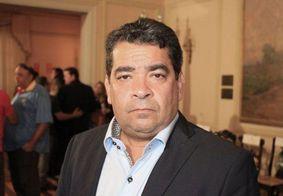 Você viu? Julgamento de Amadeu Rodrigues é novamente adiado