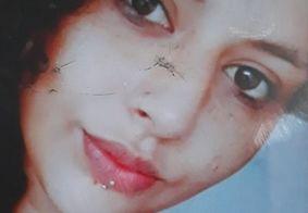 Mikelly Bruna dos Santos foi assassinada aos 33 anos