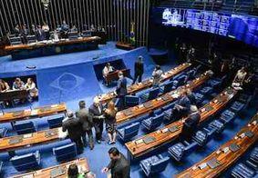 Senado discute reajustes dos preços dos planos de saúde