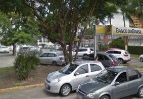 Justiça obriga bancos a adotar medidas de proteção a clientes em Campina Grande