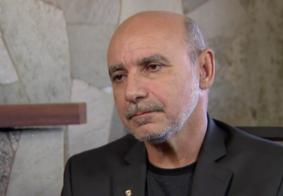 Advogado deixa defesa de Fabrício Queiroz em meio a investigações