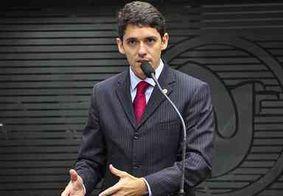 """""""Justiça foi feita"""", diz Tovar sobre decisão do TJPB que determinou repasse para UEPB"""