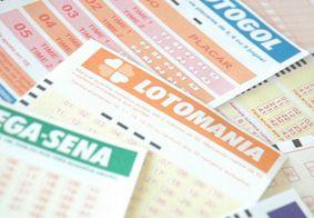 Concurso 2199 da Lotomania foi sorteado nesta terça (27)