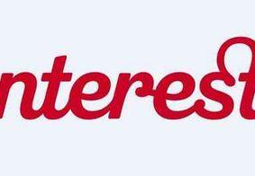 Aviso do Pinterest em busca por 'Chiquititas' intriga web; saiba mais