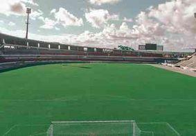 Confronto em Alagoas abre a 5ª rodada da Copa do Nordeste