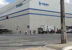 Justiça da PB condena Manaíra Shopping a indenizar família de jovem morto em assalto no estacionamento