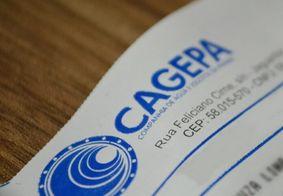 Cagepa abre inscrições para estágio nesta quinta (10)