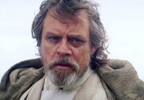"Ator que interpreta Luke Skywalker, Mark Hamill, pede ""Lula 2022"""