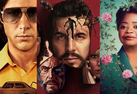 7 ÓTIMAS minisséries para assistir de uma vez só na Netflix