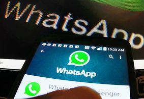 Veja como serão as transferências bancárias pelo WhatsApp