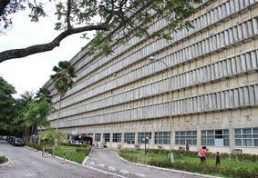 Hospital Universitário oferece tratamento de doenças inflamatórias intestinais