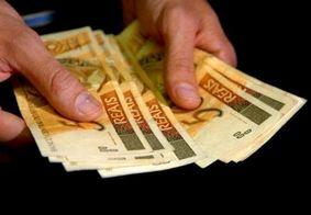 Governo propõe salário mínimo de R$ 1.147 em 2022, sem aumento real