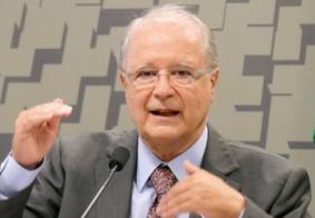 Ministro interfere e embaixador brasileiro nos EUA é transferido