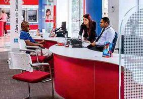 Servidores estaduais da PB devem abrir conta no Bradesco até esta quinta-feira (30)