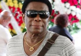 Neto de Neguinho da Beija-Flor e outros 2 homens são mortos no Rio de Janeiro