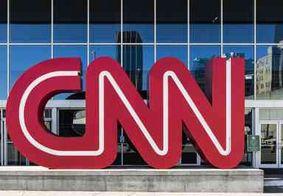 Com estreia no segundo semestre, CNN Brasil lança perfis em redes sociais