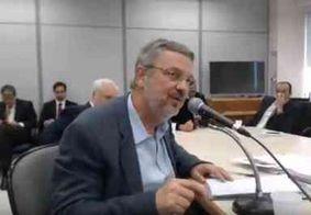 Palocci entrega esquema de propina entre Odebrecht e Governo Lula