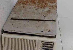 PM prende suspeito de praticar arrombamentos a casas de veraneio na Grande João Pessoa