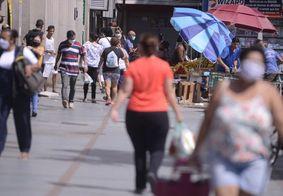 Até maio, taxa de desemprego ficou estável, aponta IBGE