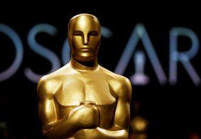 Por conta da pandemia, cerimônia do Oscar de 2021 é adiada de fevereiro para abril