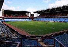 Premier League: veja onde assistir ao vivo o confronto entre Aston Villa e Sheffield Uite