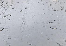 Inverno: Paraíba pode registrar temperaturas de até 12°C
