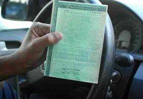 3 milhões de motoristas ainda podem pedir restituição do DPVAT