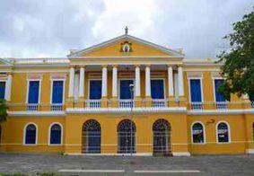 Arquidiocese da PB se pronuncia sobre reabertura de igrejas durante a pandemia
