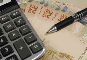 Vídeo: o que pode acontecer se eu não pagar minhas dívidas?