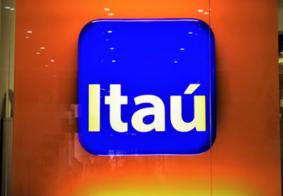 Em 2019, Itaú tem o maior lucro da história entre os bancos brasileiros