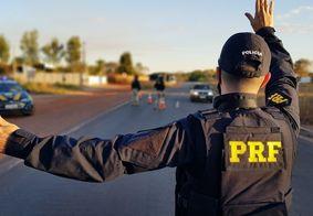 Concurso PRF: Justiça Federal suspende provas do dia 9 de maio