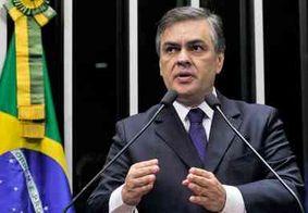 Cássio diz que Reforma da Previdência não será aprovada