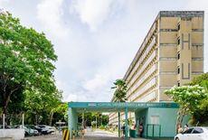 Hospital Universitário convoca aprovados em Processo Seletivo Emergencial
