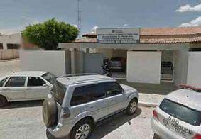 Homem suspeito de matar companheira é preso em Monteiro, na PB