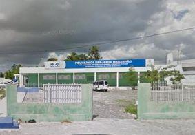 Sala de armazenamento de vacinas contra Covid-19 tem fio de gerador cortado na Paraíba