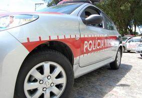 Homem rouba médica e enfermeiras ao invadir posto de saúde na PB
