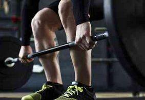 Veja as melhores atividades para os dias de recuperação entre os treinos
