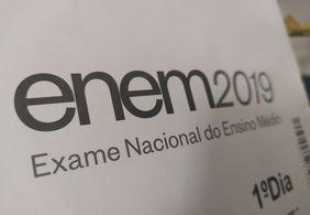 Inep decide anular questão de matemática do Enem digital; veja