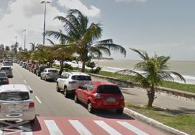 Semob-JP altera circulação de vias no bairro de Manaíra nesta sexta-feira (23)