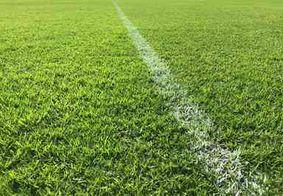 Confira os jogos do Campeonato Paraibano neste domingo (2)