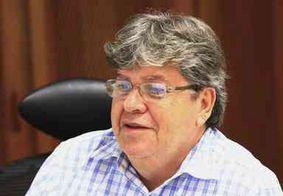 Trabalhadores da educação são incluídos no Plano Nacional de Imunizações, anuncia governador da PB