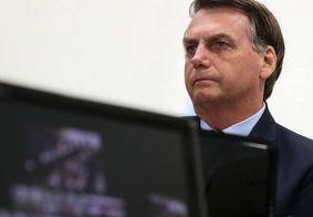 Bolsonaro fundou 'República da Morte' na pandemia, diz comissão da OAB