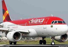 Avianca não terá mais de devolver 10 aeronaves após acordo com Anac