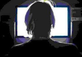 Hackers brasileiros e portugueses denunciam 100 sites de pedofilia