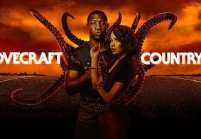 Lovecraft Country | Teaser, imagens e sinopse do 5º episódio