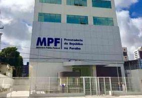 Partido e 22 candidatos nas Eleições 2018 na PB são investigados por contas 'sujas'